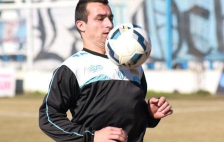 Quilmes con Martín Prost empató amistoso con Aldosivi de Mar del Plata.
