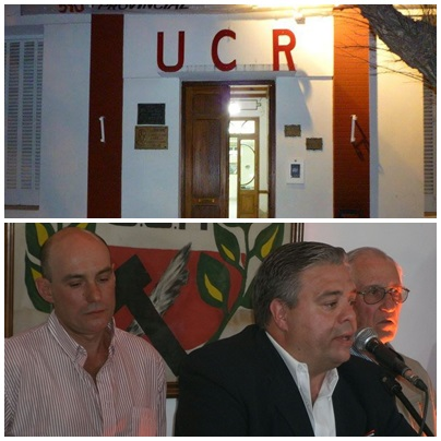 UCR: A propósito de conflicto entre el Municipio y el Sindicato de Trabajadores Municipales