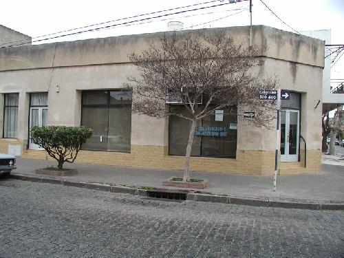 Convocatoria a su Asamblea Anual de la Cámara de Comercio de Pigüé