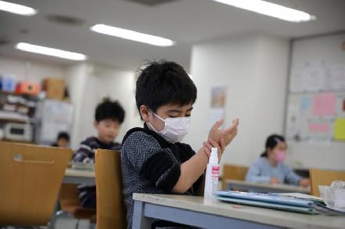 La Sociedad Argentina de Pediatría sostiene que el regreso al aula es imprescindible