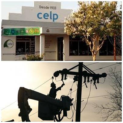 La CELP solo accederá a realizar una Asamblea especial si es avalada por 500 socios como lo define la ley. – Atienden individualmente a cada asociado