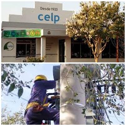 CELP  anuncia corte programado de energía eléctrica en un sector de Pigüé