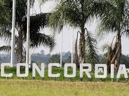 Turismo Nacional - En Concordia será la próxima fecha de la categoría.