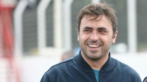 Mariano Altuna no estaría presente en la primer carrera del año del Turismo Carretera.