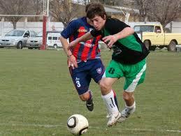 LRF - Peñarol de nuestra ciudad define con Unión de Tornquist una de las semifinales liguistas.