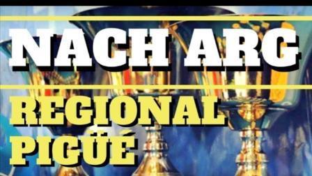 Gimnasia Aeróbica - El sábado venidero se desarrolla torneo Regional en nuestra ciudad.