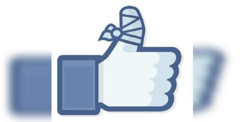 Facebook, Instagram y WhatsApp hoy con fallas en todo el mundo y hay grandes quejas de los usuarios