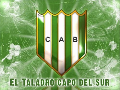 El Club Atlético Banfield probará jugadores de la región en Puán Fútbol Club.