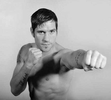 Box - Heiland disputará una eliminatoria para pelear por el título mundial.