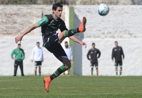 Federal B - Villa Mitre triunfa 3 a 0 y clasifica para la próxima instancia - El resto de la fecha.