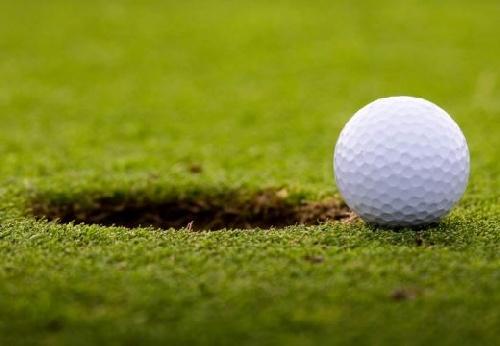El Aero Golf Coronel Suárez derrotó al Pihue Golf en un torneo de Ida y Vuelta.