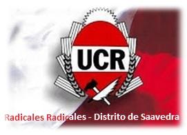 La linea radical encabezada por Jorge Almandoz propone lista de unidad para la elección partidaria distrital de la UCR