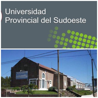 UPSO sede Pigüé : Concurso para cubrir cargo docente