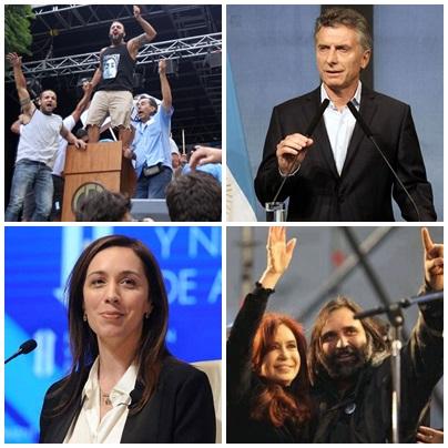 Joaquín Morales Solá: Una ofensiva para desestabilizar a Macri