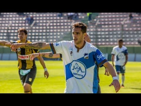 Federal A - Con gol de Marcos Litre, Alvarado derrotó en amistoso a Quilmes A. Club.
