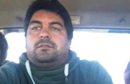 Hondo pesar en Santa Rosa tras la muerte de un banderillero.