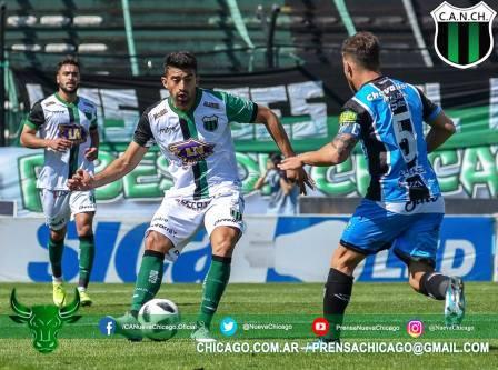 Nacional B - Avanzan los Cuartos de final en busca del 2° ascenso a la Super Liga.