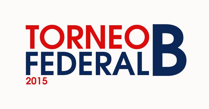 Federal B - Nueva derrota de Deportivo Sarmiento de Coronel Suárez. Síntesis de la fecha.