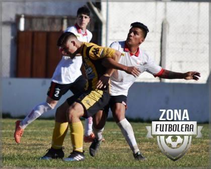 Liga del Sur - Ya se conoce el fixture del Torneo Clausura.