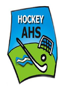 AHSO - Jornada de Hockey femenino en la liga local.
