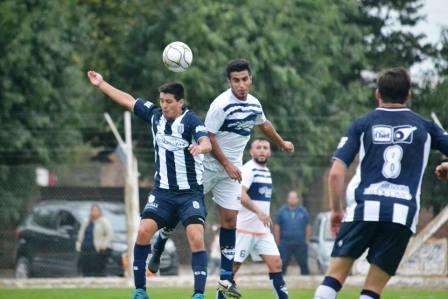 LRF - Sarmiento vs Deportivo Argentino y Unión vs Puán FC acaparan la atención en nuestra ciudad.