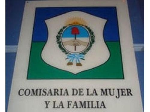 Pigüé: nuevo teléfono de la comisaria de la mujer y la familia 47 22 51