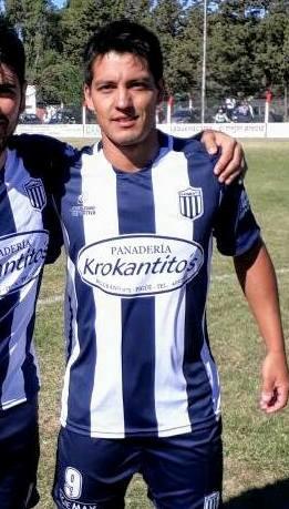Tribunal de Penas - Finalmente se dictaminó una suspensión de tres fechas para Sebastian Blanco.