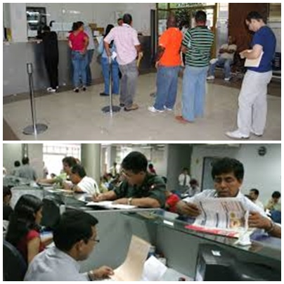 Cambio en el Estado: los empleados públicos deberán capacitarse y rendir examen
