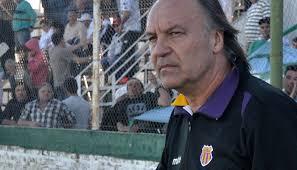 Darío Bonjour firmó como coordinador de inferiores en Olimpo de Bahía Blanca.