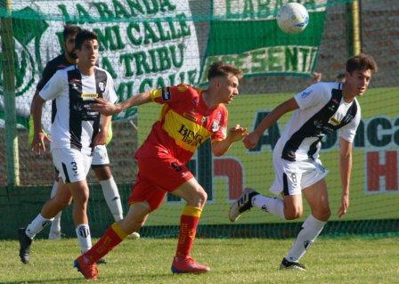 Fútbol Regional - Liniers y Bella Vista con fixture definido para el comienzo del torneo.