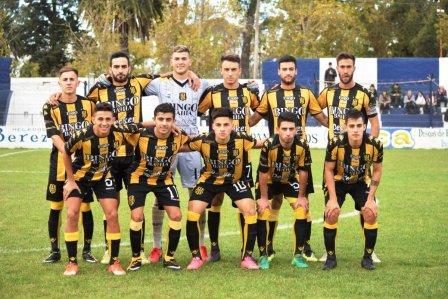 Liga del Sur - Olimpo recibe al líder Sporting el venidero domingo.