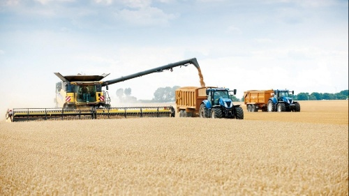 El campo aportó al Estado 120.000 millones de dolares solo por retenciones a las exportaciones agrícolas en los últimos 20 años
