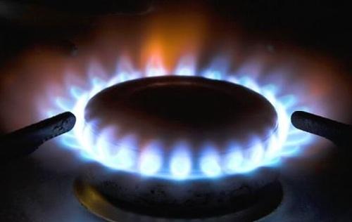 Por ahora,  la suspensión de los aumentos de las tarifas de gas natural es solo una posibilidad. Se realizaría si el ministerio de Energía no convoca