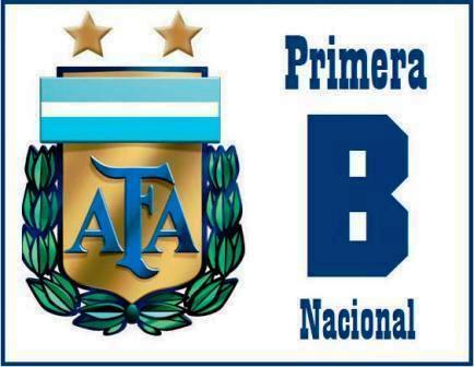 Nacional B - Va tomando forma el modo de disputa para el torneo venidero.