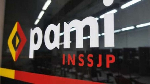 El PAMI terminó con 20 años de intermediarios para compra de medicamentos
