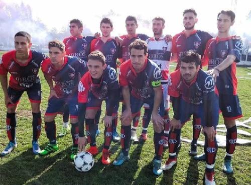 LRF - Peñarol y Sarmiento dieron comienzo al clausura ganando en sus respectivos compromisos.
