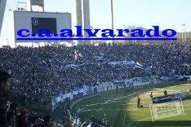 Federal A - Alvarado de Mar del Plata reinicia su actividad enfrentando a Sportivo Desamparados. Marcos Litre será titular.