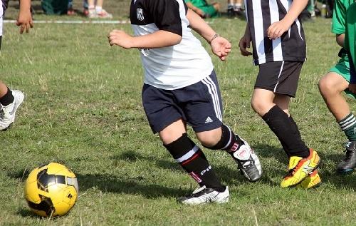 LRF - Fuerte postura de los clubes a jugar las inferiores del año próximo en dos zonas geográficas.