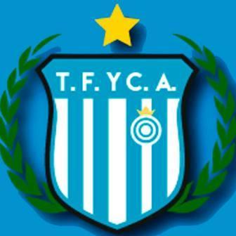 LRF - Inferiores - Tiro Federal de Puán retira del campeonato a su 6ta división.