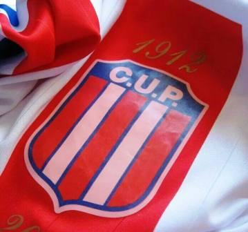 Fútbol del Recuerdo - Unión Pigüé enfrenta a El Trebol por la 5ta fecha.