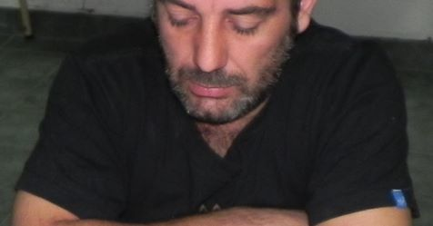 Ajedrez - Mouilleron venció a Bernardini y vuelve a tomar la punta.