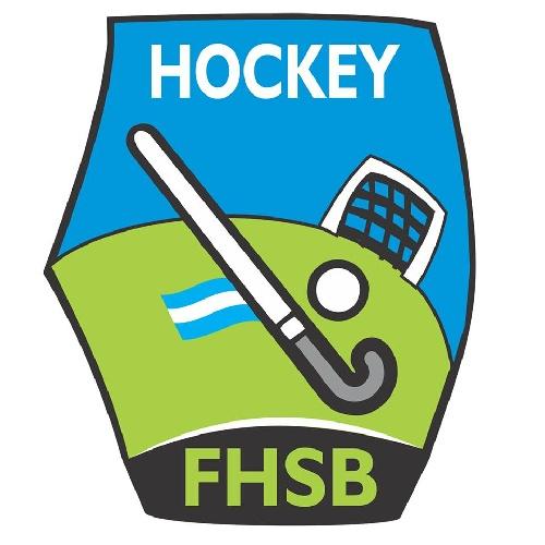 Hockey - Sudoeste obtuvo su personería jurídica y ahora es Federación.
