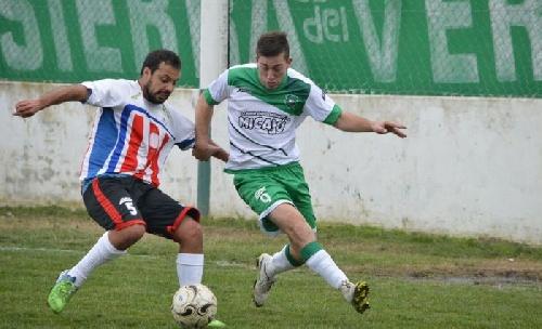 LRF - Este fin de semana dará comienzo el Apertura liguista en 1ra división.
