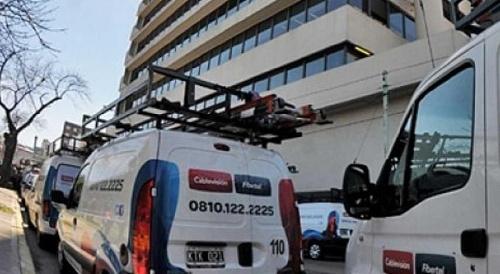 Telecom y Cablevisión se integran para ofrecer cuádruple play