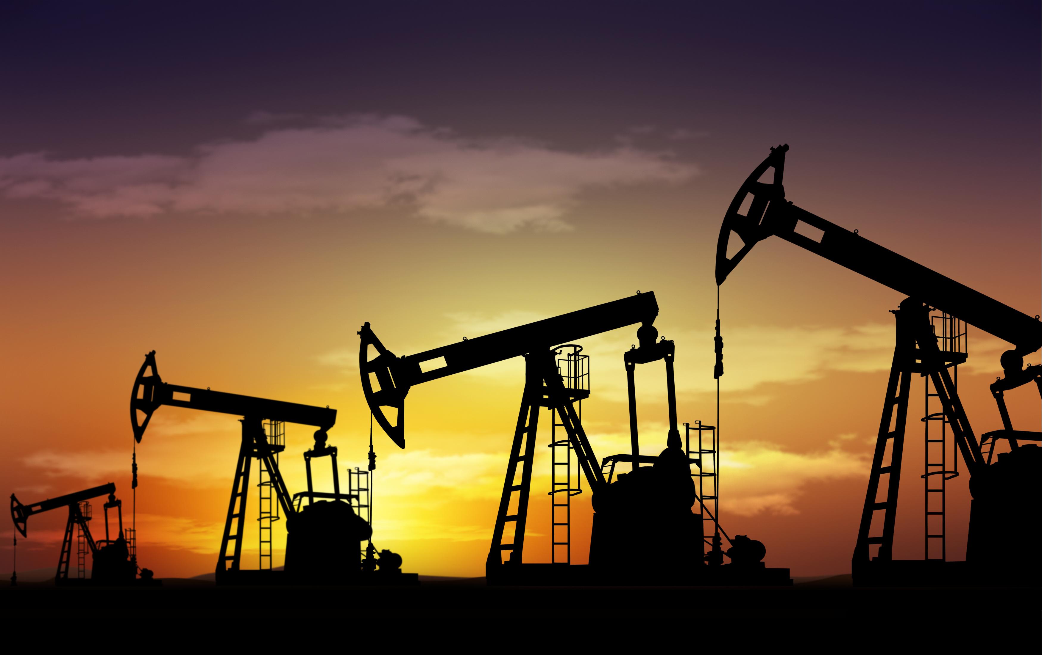 Sin Gas y Petróleo