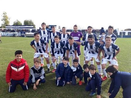 LRF - Club Sarmiento y Unión Pigüé vencieron a sus clásicos rivales.