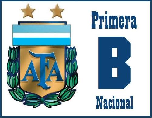 Nacional B - No habrá descensos en la temporada 2018/2019