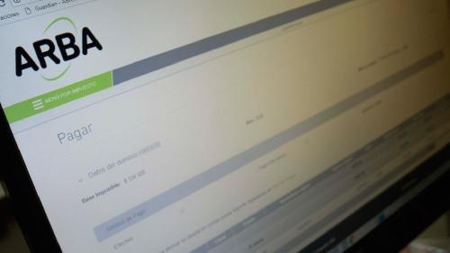 ARBA dispuso que no haya vencimientos de impuestos hasta fines de febrero