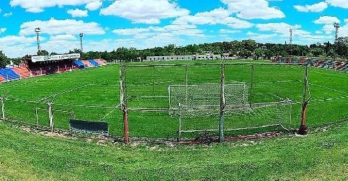 LRF - El 19 de Marzo será el escenario de la final del Apertura liguista.