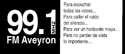 www.fmaveyron.com.ar